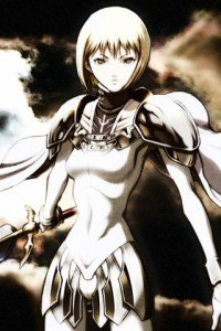 Claymore.Clare.320x480 (3)