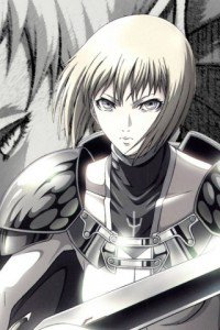Claymore.Clare.320x480 (4)