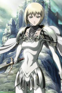 Claymore.Clare.320x480 (7)