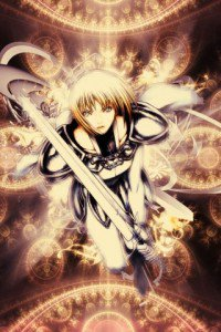 Claymore.Clare.320x480 (8)