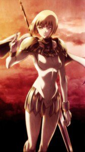 Claymore.Clare.360x640 (2)