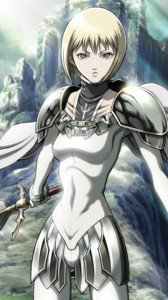 Claymore.Clare.360x640 (3)