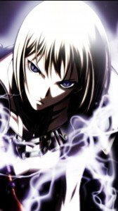 Claymore.Clare.360x640 (5)