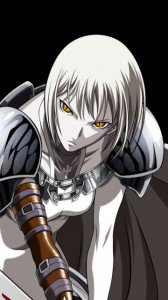 Claymore.Clare.360x640 (6)