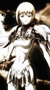 Claymore.Clare.360x640 (7)