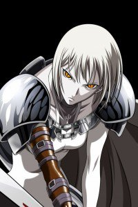 Claymore.Clare.640x960 (2)