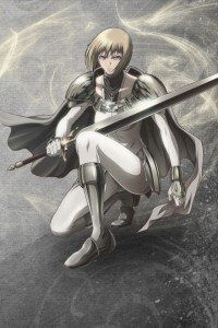 Claymore.Clare.640x960
