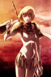 Claymore.Clare.640x960 (4)