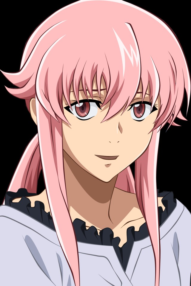 Mirai-Nikki.Yuno-Gasai.640x960-7.jpg