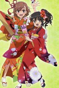 Shakugan no Shana III.Shana.Kazumi Yoshida.320x480 (9)