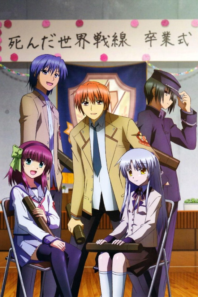 Angel Beats! Angel-Beats.640x960-1