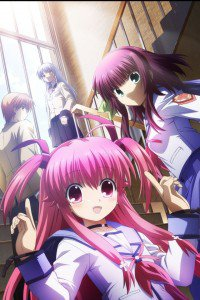 Angel Beats.640x960