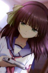Angel Beats.Yuri Nakamura (Yurippe).640x960 (1)