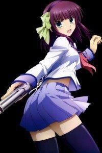 Angel Beats.Yuri Nakamura (Yurippe).640x960 (2)