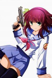 Angel Beats.Yuri Nakamura (Yurippe).640x960 (7)