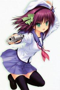 Angel Beats.Yuri Nakamura (Yurippe).640x960 (8)