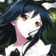 """Accel World"" wallpapers for mobile phones! Best images of the girls you love: Black Snow Princess (Kuroyukihime/Black Lotus) wallpapers, Chiyuri Kurashima backgrounds, Fuuko Kurasaki (Sky Raker), Yuniko Kozuki (Scarlet Rain),..."
