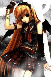 Halloween anime.320x480 (16)