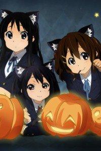 Halloween anime.320x480 (20)