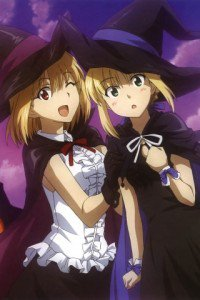 Halloween anime.320x480 (21)