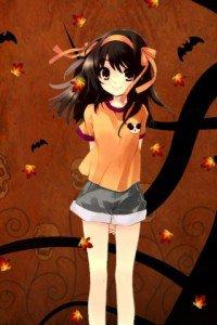 Halloween anime.320x480 (27)