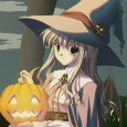 Halloween anime wallpapers for cell phones – iPhone (320×480), iPhone 4 (640×960), Nokia (360×640)! iPhone (320x480) wallpapers iPhone 4 (640x960) wallpapers Nokia (360x640) wallpapers Wallpapers for phones with 320×480 display...