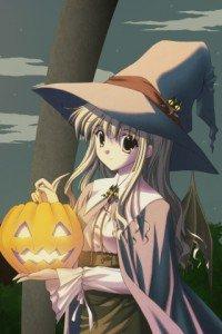 Halloween anime.320x480 (32)