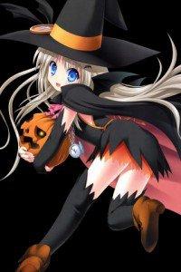 Halloween anime.320x480 (33)