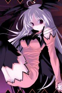 Halloween anime.320x480 (39)