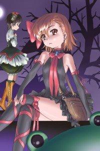 Halloween anime.320x480 (6)