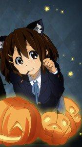 Halloween anime.360x640 (1)