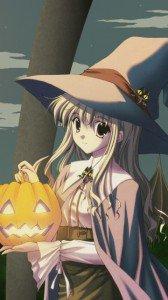 Halloween anime.360x640 (11)