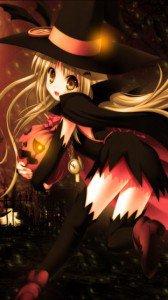 Halloween anime.360x640 (14)