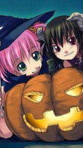 Halloween anime.360x640 (15)