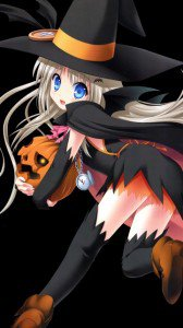 Halloween anime.360x640 (17)
