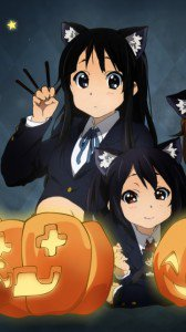 Halloween anime.360x640 (2)