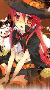 Halloween anime.360x640 (23)