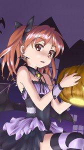 Halloween anime.360x640 (25)