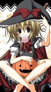 Halloween anime.360x640 (31)