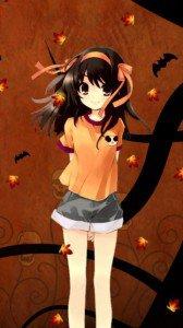 Halloween anime.360x640 (33)