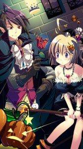 Halloween anime.360x640 (36)