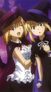 Halloween anime.360x640 (37)