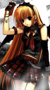 Halloween anime.360x640 (39)