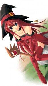 Halloween anime.360x640 (4)