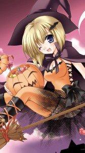 Halloween anime.360x640 (5)