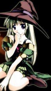 Halloween anime.360x640 (9)