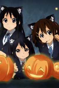 Halloween anime.640x960 (16)