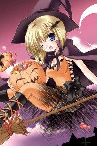 Halloween anime.640x960 (23)