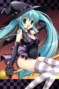 Halloween anime.640x960 (24)