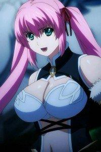 Aesthetica of a Rogue Hero (Hagure Yuusha no Estetica).Miu Myuu Ousawa.640x960 (3)